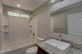 15-2063 21ST AVE - Photo 17