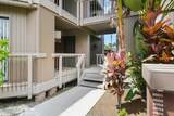 78-261 Manukai St - Photo 24