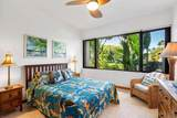 68-1050 Mauna Lani Point Dr - Photo 17