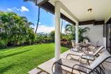 68-1050 Mauna Lani Point Dr - Photo 2