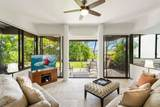 68-1050 Mauna Lani Point Dr - Photo 26