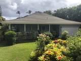 4060 Kaahumanu Pl - Photo 1