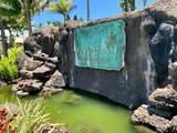 4331 Kauai Beach Dr - Photo 1