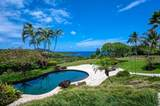 4170 North Waiakalua St - Photo 1