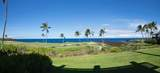 68-1050 Mauna Lani Point Dr - Photo 1