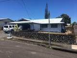 1046 Puku St - Photo 1