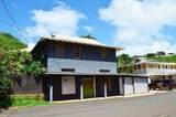 3559 Hanapepe Rd - Photo 1