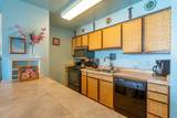320 Papaloa Rd, Unit 203 - Photo 5