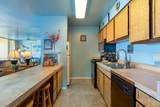320 Papaloa Rd, Unit 203 - Photo 6
