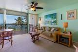 320 Papaloa Rd #205 - Photo 3