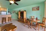 320 Papaloa Rd #205 - Photo 4