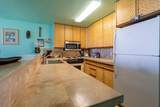 320 Papaloa Rd #205 - Photo 6