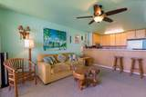 320 Papaloa Rd #205 - Photo 7