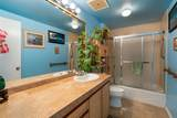 320 Papaloa Rd #205 - Photo 8