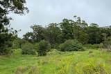 Puaono Rd - Photo 9