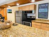 2253 Poipu Rd - Photo 15