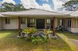 182 Alawaena Way - Photo 1