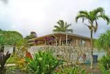 6273 Waipouli Rd - Photo 21