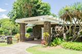 2253 Poipu Rd - Photo 20