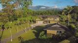 263 Aina Lani Pl - Photo 1