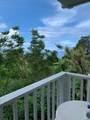 82-6065 Mamalahoa Hwy - Photo 6