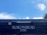 75-5681 Kuakini Hwy - Photo 10