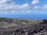 Ocean View Pkwy - Photo 1
