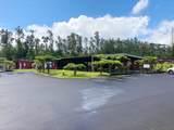14-3530 Niihau Rd - Photo 27