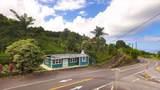 84-4830 Hawaii Belt Rd - Photo 1