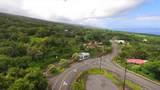 84-4830 Hawaii Belt Rd - Photo 2