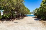 69-1839 Puako Beach Dr - Photo 30