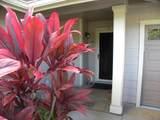2080 Manawalea St - Photo 4