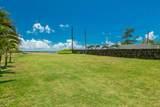 1127 Moanakai Rd - Photo 2