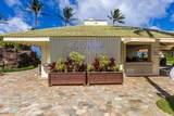 4331 Kauai Beach Rd - Photo 21