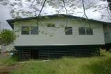74-5136 Kaalaea Pl - Photo 1