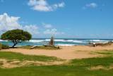 4331 Kauai Beach Dr - Photo 22