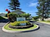 75-234 Nani Kailua Dr - Photo 17