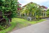 7079 Alamihi Rd - Photo 22