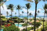 4331 Kauai Beach Dr - Photo 10