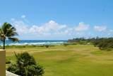 4331 Kauai Beach Dr - Photo 11
