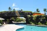 4331 Kauai Beach Dr - Photo 14