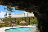 4331 Kauai Beach Dr - Photo 15