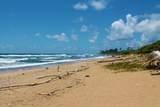 4331 Kauai Beach Dr - Photo 19