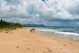 4331 Kauai Beach Dr - Photo 20