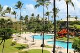 4331 Kauai Beach Dr - Photo 9