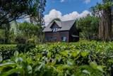 2895-H Kamookoa - Photo 15