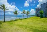 3700 Kamehameha Rd - Photo 20