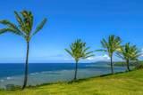 3700 Kamehameha Rd - Photo 21