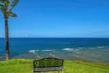 3700 Kamehameha Rd - Photo 23
