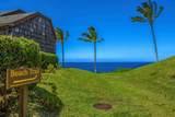 3700 Kamehameha Rd - Photo 24